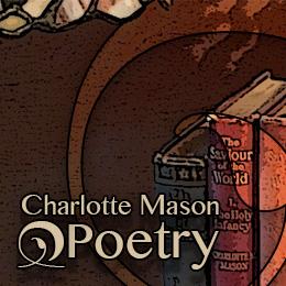http://charlottemasonpoetry.org