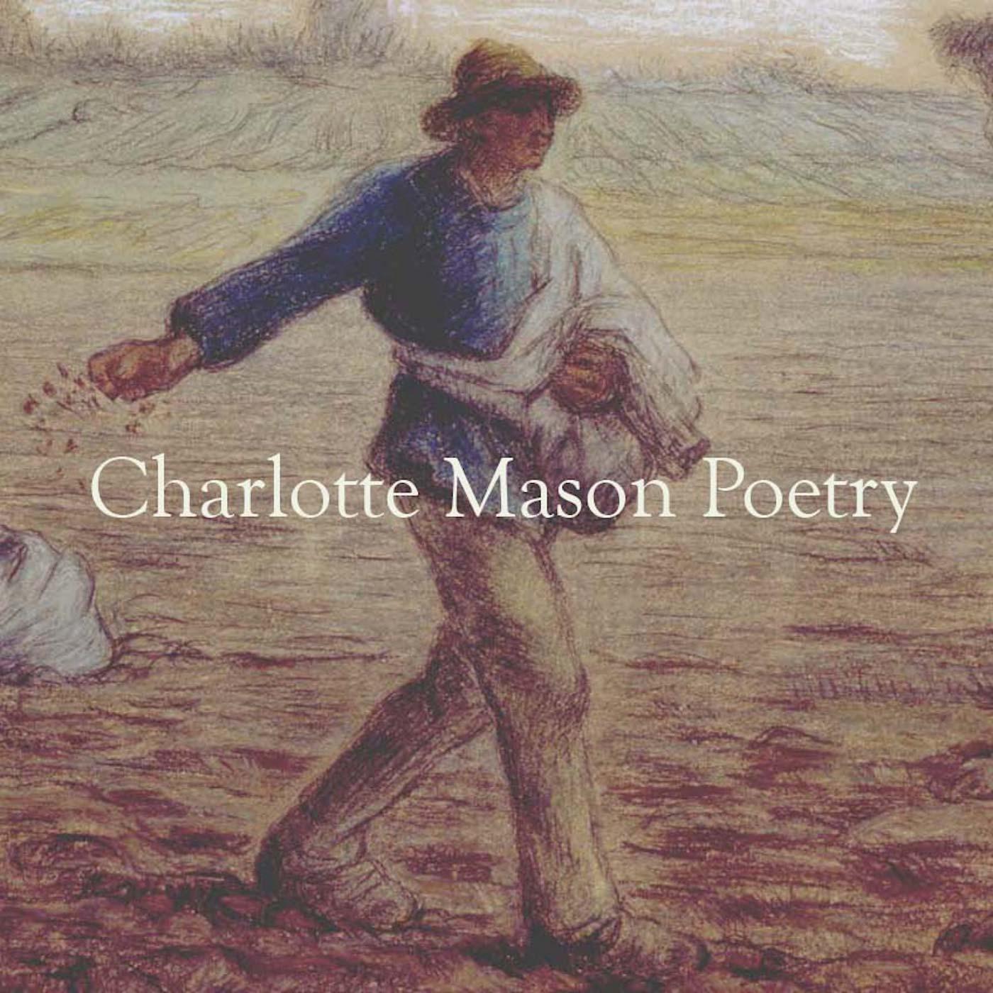 Charlotte Mason Poetry